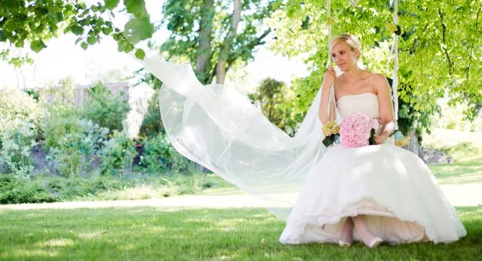 Hochzeit in Weissenhaus - Joerdis & Thilo