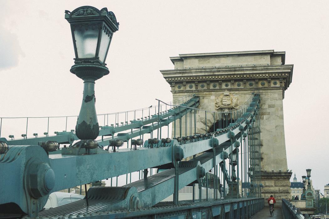 Budapest_Blogpost_small-1