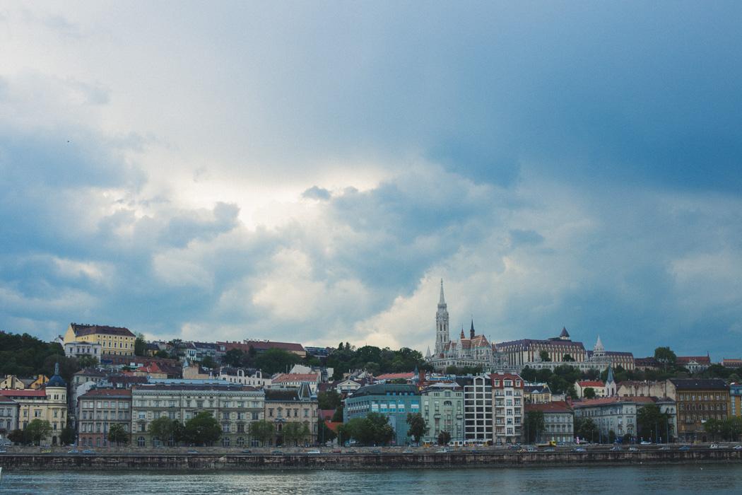 Budapest_Blogpost_small-11