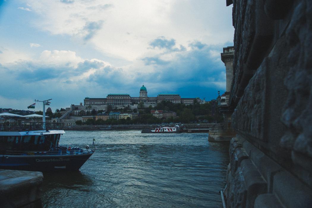 Budapest_Blogpost_small-12