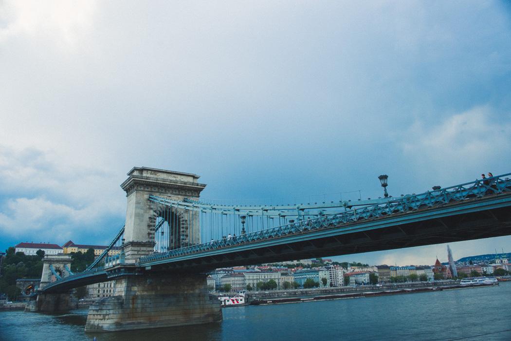 Budapest_Blogpost_small-13