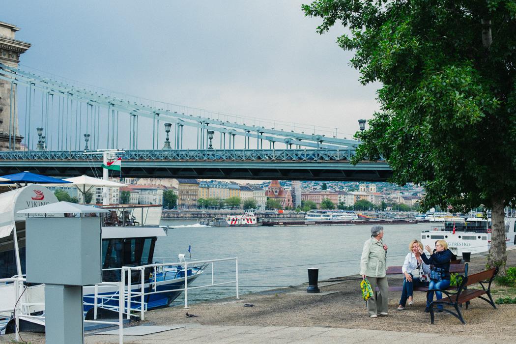 Budapest_Blogpost_small-14