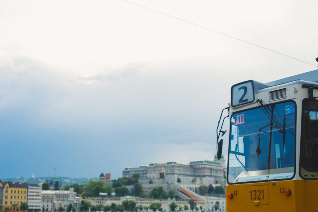 Budapest_Blogpost_small-18