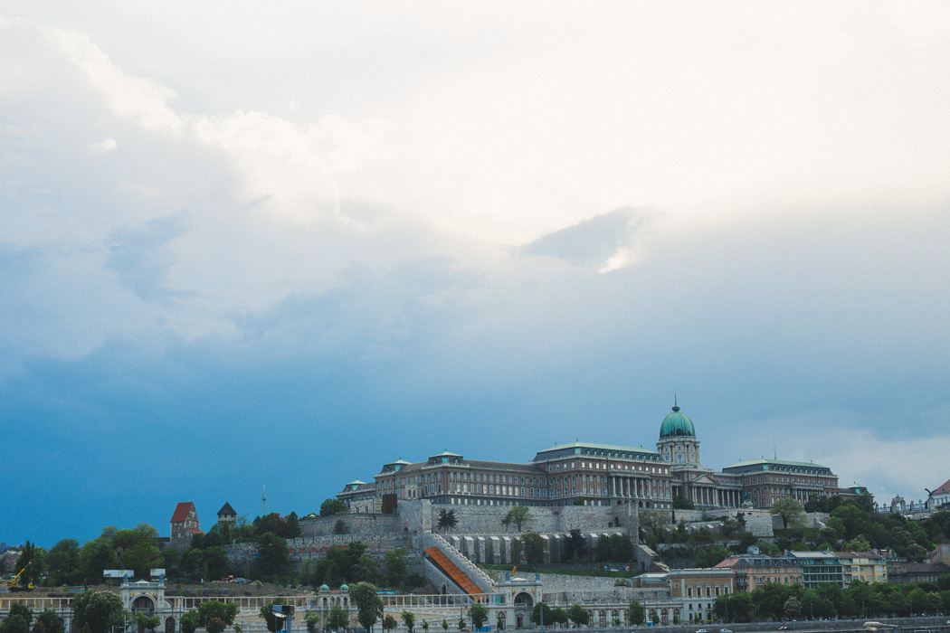 Budapest_Blogpost_small-19