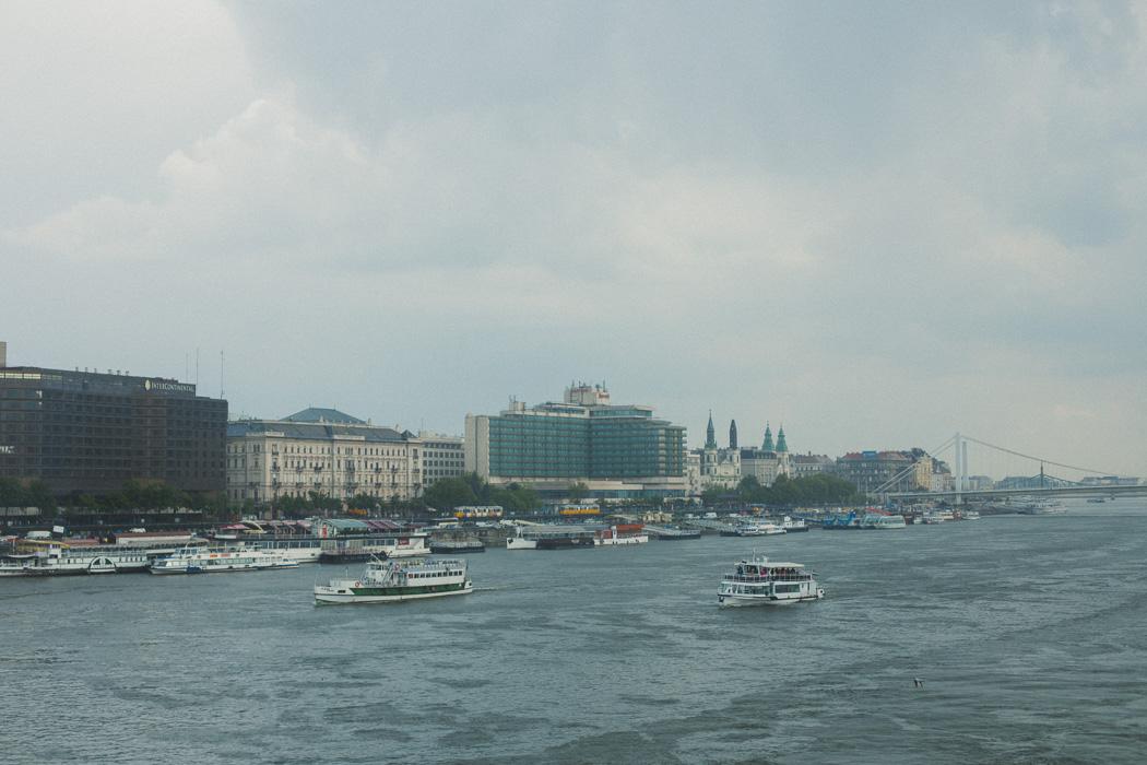 Budapest_Blogpost_small-2
