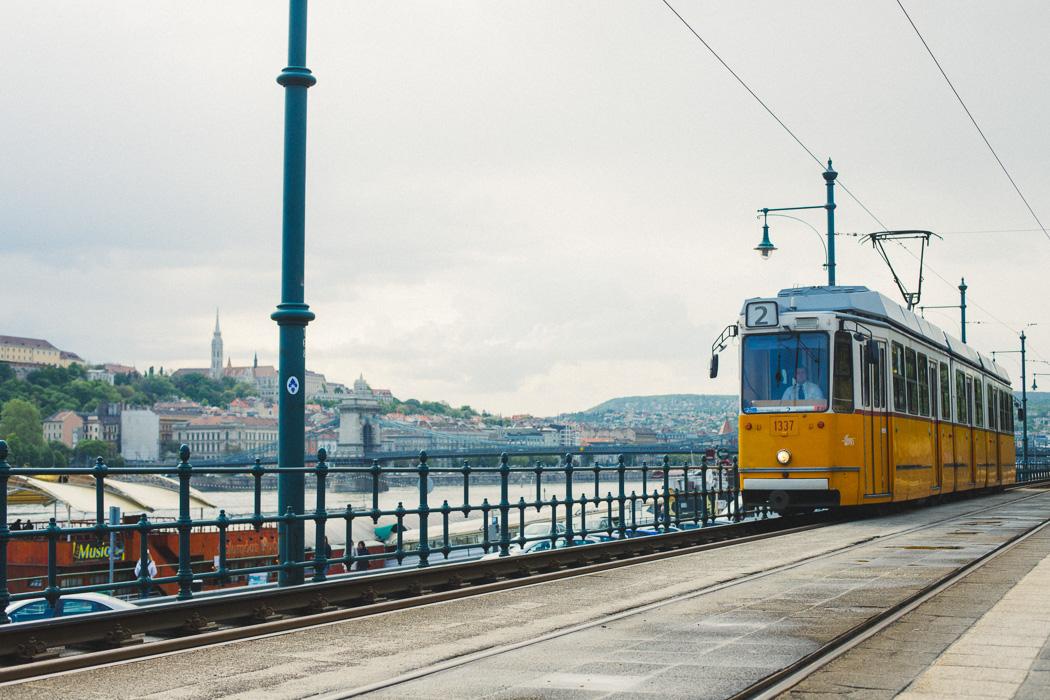 Budapest_Blogpost_small-20
