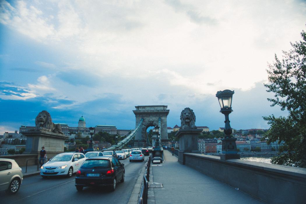 Budapest_Blogpost_small-23