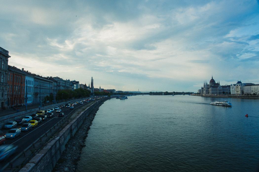 Budapest_Blogpost_small-24
