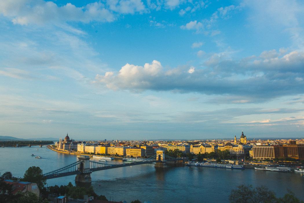 Budapest_Blogpost_small-28