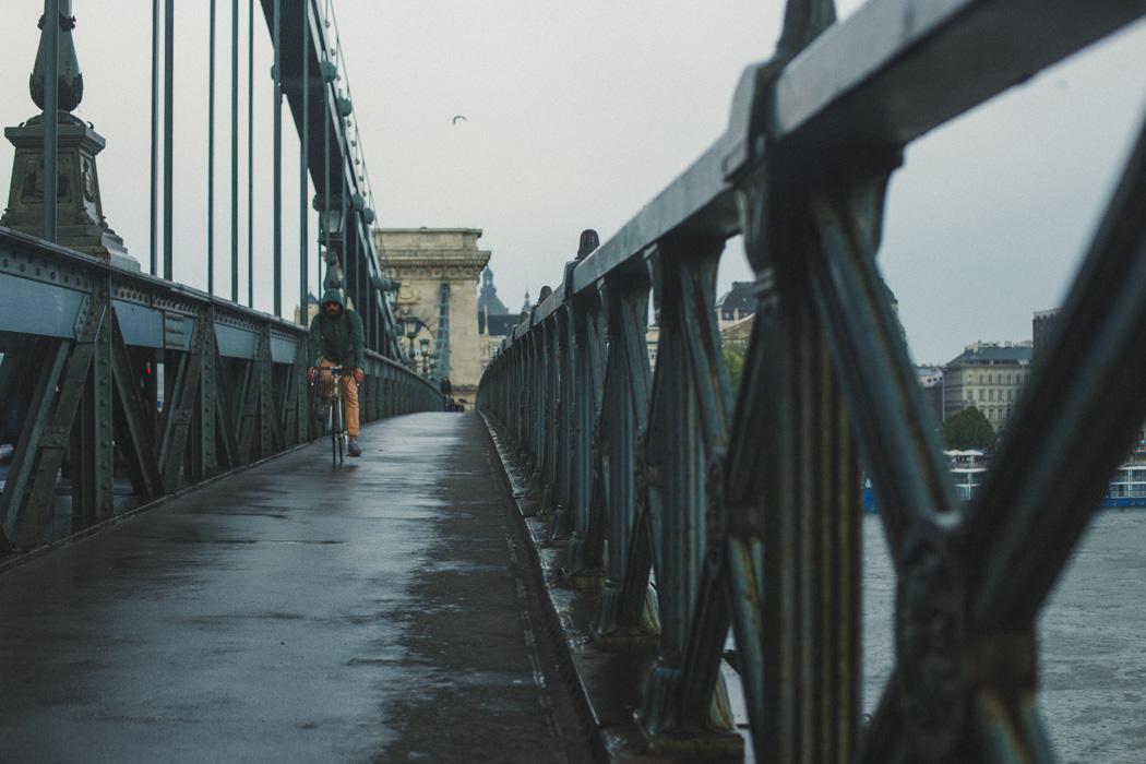 Budapest_Blogpost_small-3