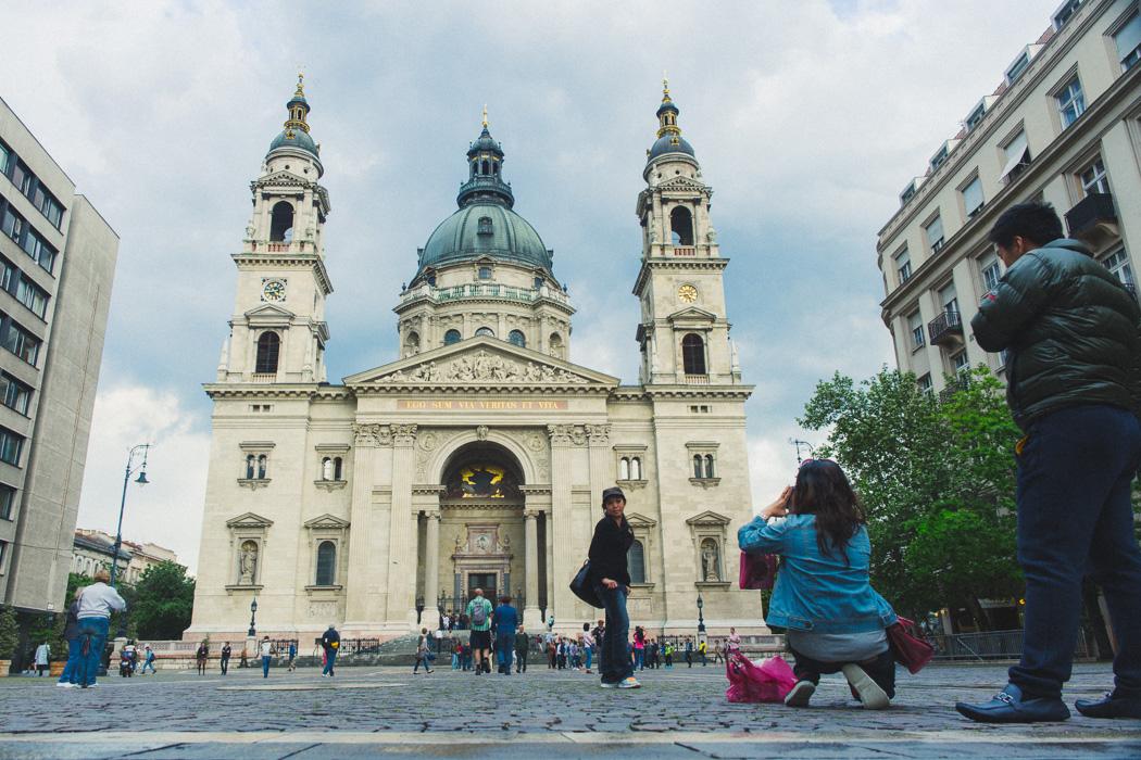 Budapest_Blogpost_small-7