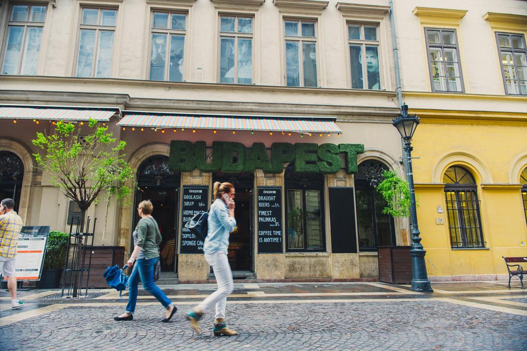 Budapest_Blogpost_small-8