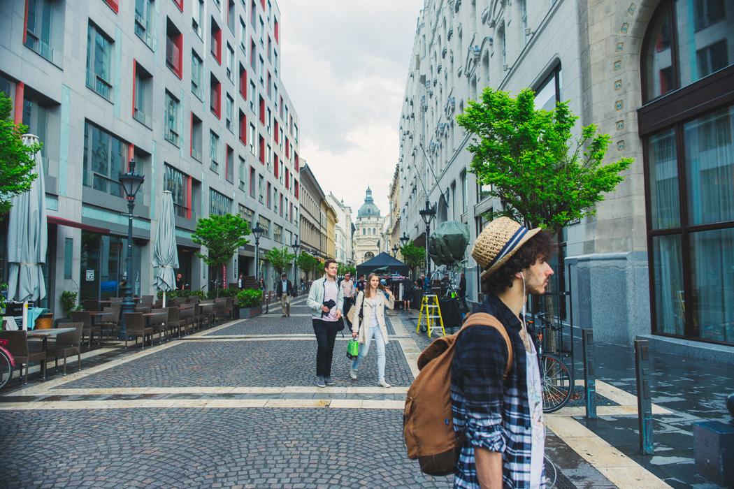 Budapest_Blogpost_small-9
