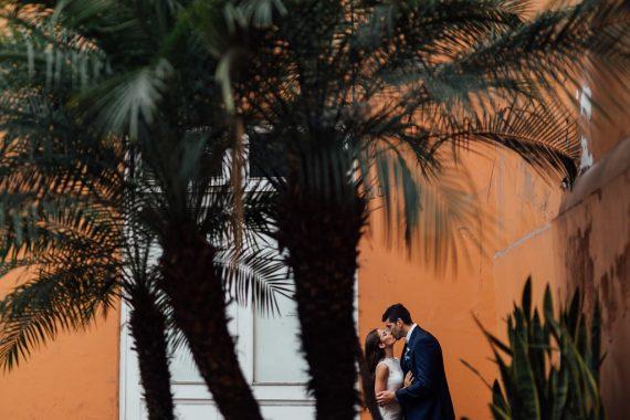Despacito, Despacito - Destination Wedding in Lima, Peru