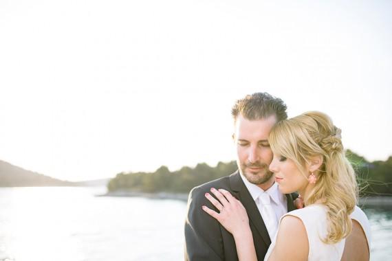 Hochzeit in Kroatien gefällig?