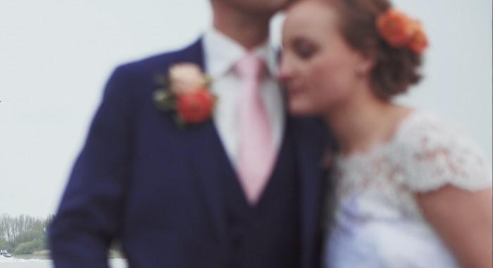 Hanseatische Hochzeit im Schulauer Fährhaus bei Hamburg